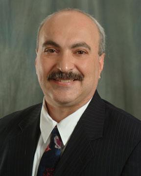 Dale LaFoy